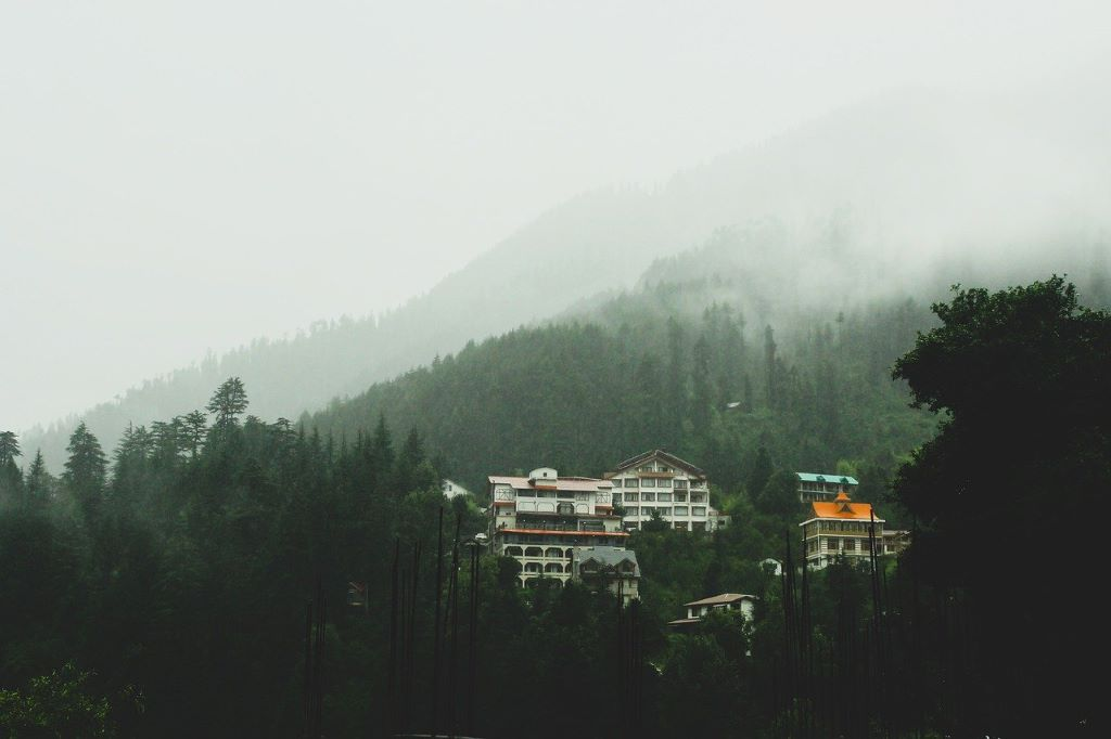 manali-himachal-pradesh