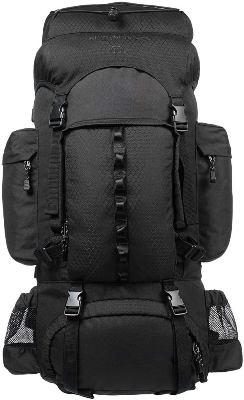 amazonbasics backpack