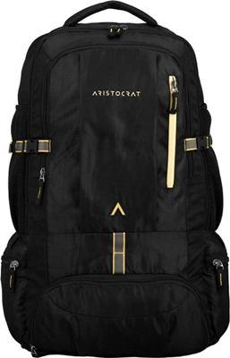 aristocrat 45L trekking rucksack
