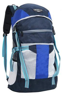 polestar 44L rucksack