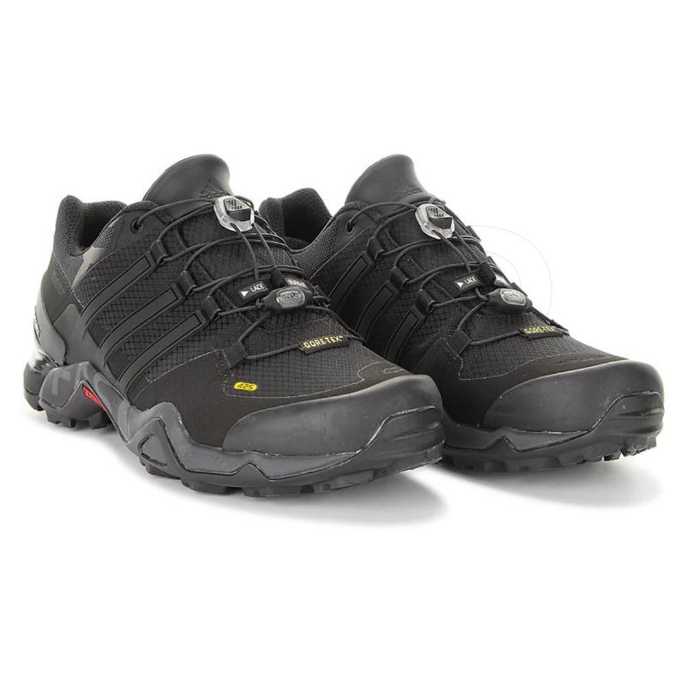addidas terrex fast R Gore-tex trekking shoe